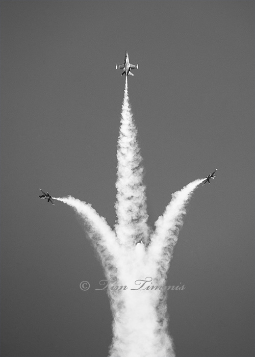 0461_Wings Over Houston_11012014-2
