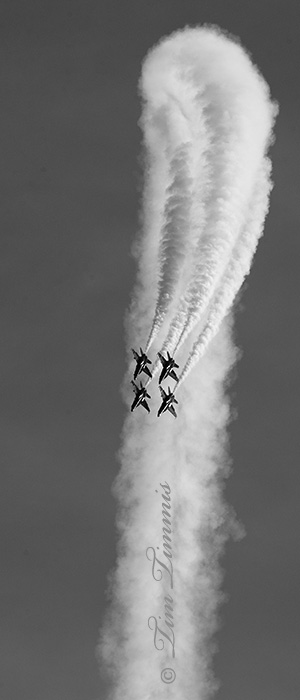 1136_Wings Over Houston_11022014-2