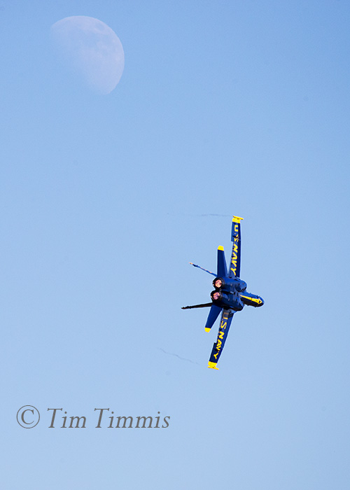 0351_Wings Over Houston_11012014-2