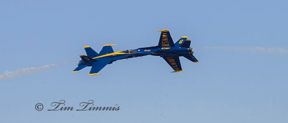 0470_Wings Over Houston_11012014-2