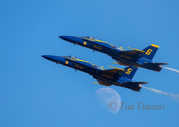 0481_Wings Over Houston_11012014-2