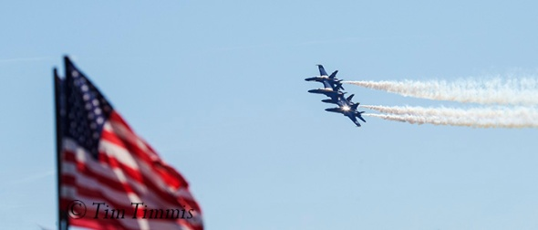 0297_Wings Over Houston_11012014-2