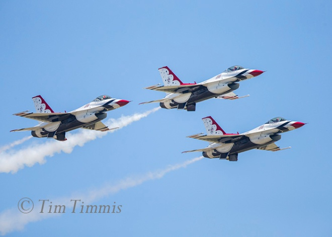 308_Wings Over Houston_10162015-2