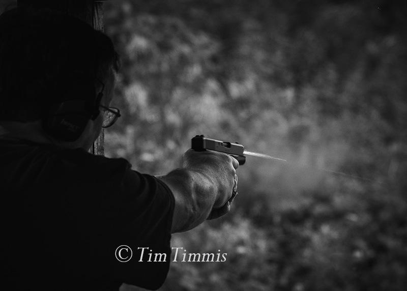 0124_Gun Range_07042017-3