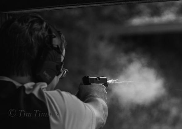 0512_Gun Range_07032017-5A