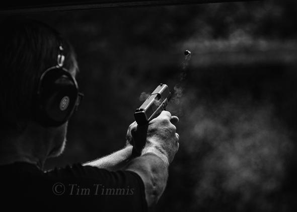 0626_Gun Range_07032017-3A