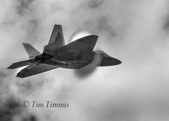 0735_Battle Creek Airshow_07022017-2A