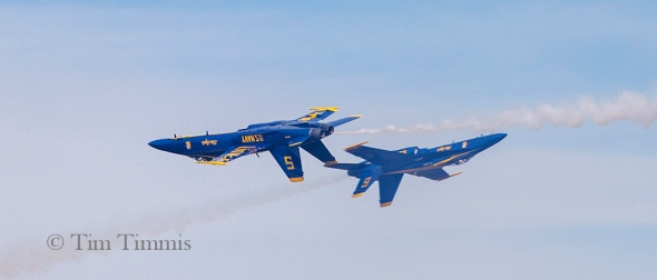 4385_Wings_Over_Houston_10212018-2